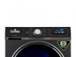 ماشین لباسشویی GH8024