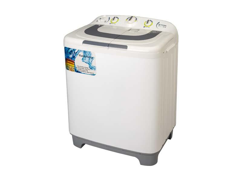 ماشین لباسشویی دوقلو GH1080